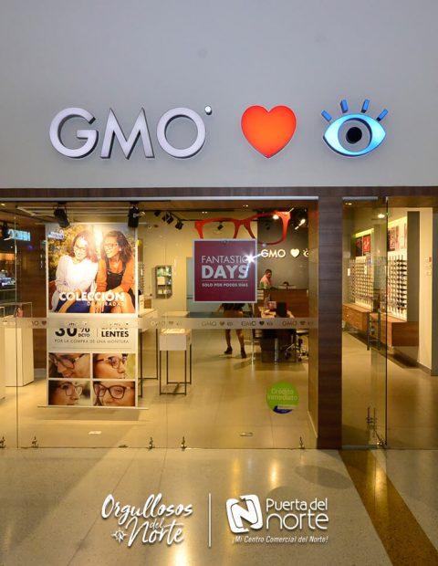 GMO-puerta-del-norte