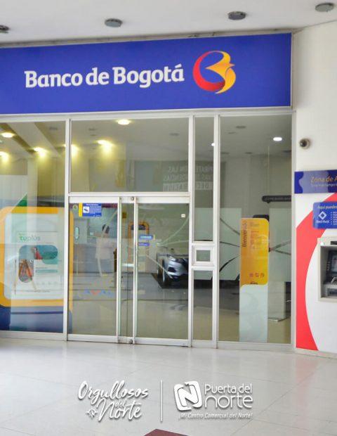 banco-bogota-puerta-del-norte