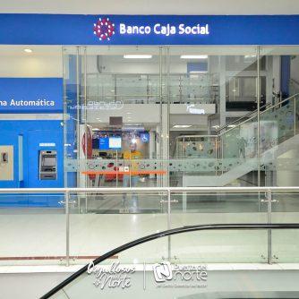 banco-caja-social-puerta-del-norte