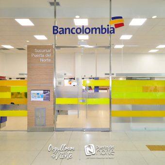 bancolombia-puerta-del-norte