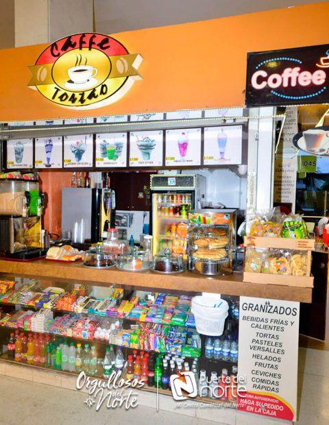 caffe-tostao-puerta-del-norte