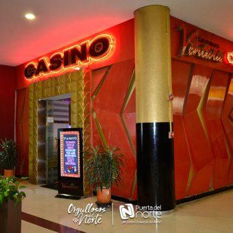 casino-ventura-puerta-del-norte