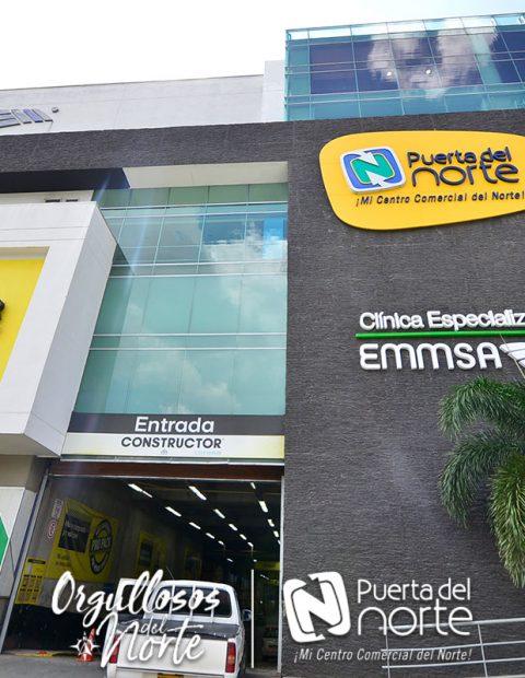 clinica-especializada-emmsa-comercio-puerta-del-norte.jpg