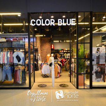 color-blue-puerta-del-norte