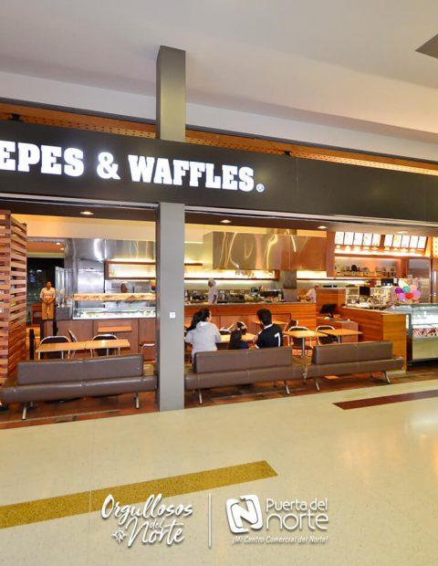 crepes-waffles-puerta-del-norte