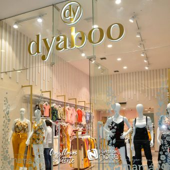 dyaboo-puerta-del-norte