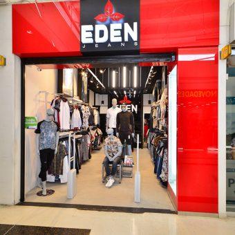eden-jeans-comercio-puerta-del-norte.jpg