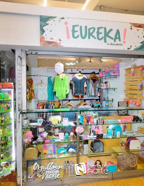 eureka-puerta-del-norte