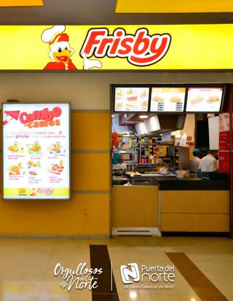 frisby-puerta-del-norte