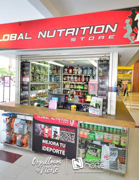 global-nutrition-puerta-del-norte