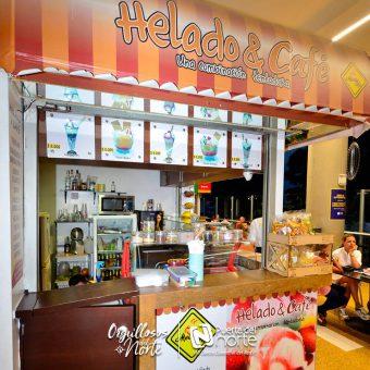 helado-cafe-puerta-del-norte