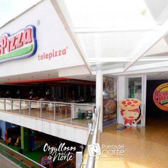 jenos-pizza-puerta-del-norte