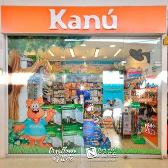 kanu-puerta-del-norte