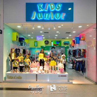 kids-junior-puerta-del-norte