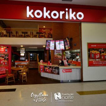 kokoriko-puerta-del-norte