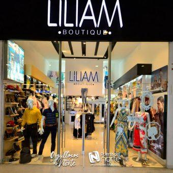 liliam-boutique-puerta-del-norte
