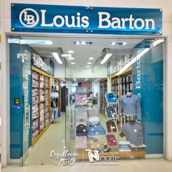 louis-barton-torre1-puerta-del-norte