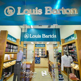 louis-barton-torre2-puerta-del-norte