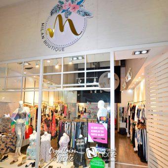 milan-boutique-puerta-del-norte