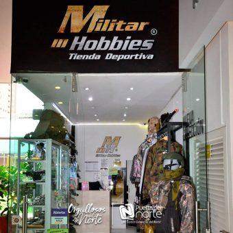 militar-hobbies-puerta-del-norte
