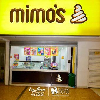 mimos-torre2-piso3-puerta-del-norte