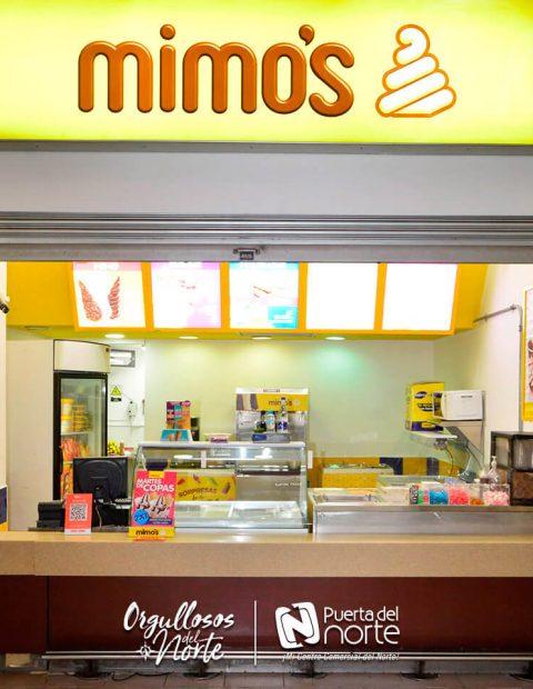 mimos-torre2-puerta-del-norte