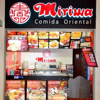 miriwa-puerta-del-norte