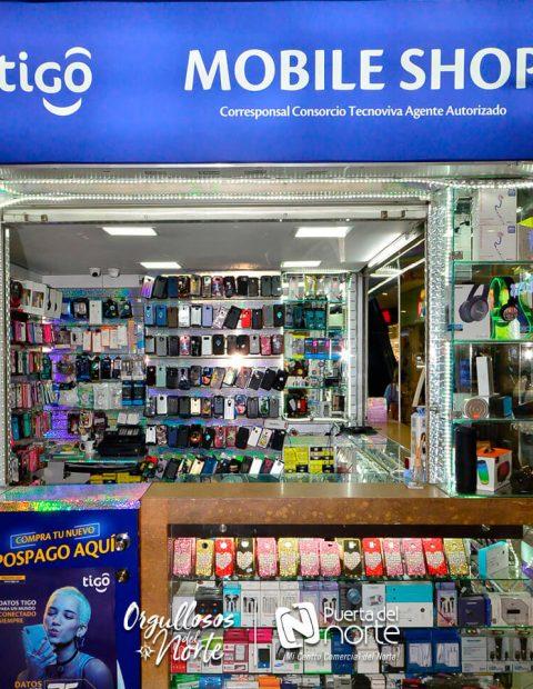 mobile-shop-puerta-del-norte