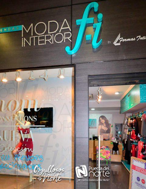 moda-interior-F-I-puerta-del-norte