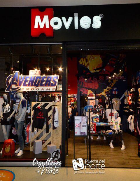 movies-puerta-del-norte