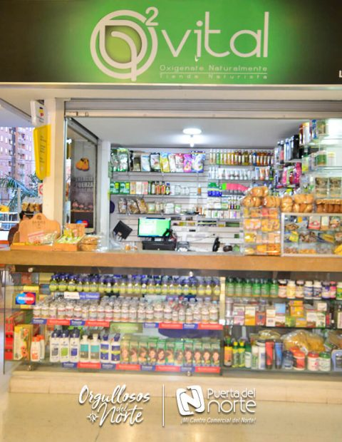 o2-vital-tienda-naturista-puerta-del-norte