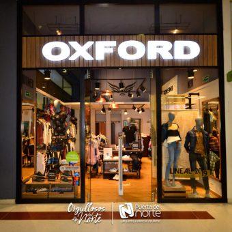 oxford-puerta-del-norte