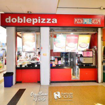 pizza-doble-pizza-puerta-del-norte