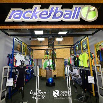 racketball-puerta-del-norte