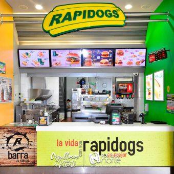 rapidogs-puerta-del-norte