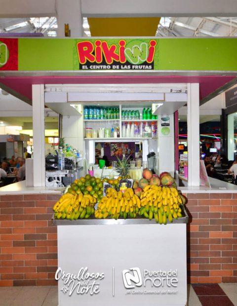 rikiwi-puerta-del-norte