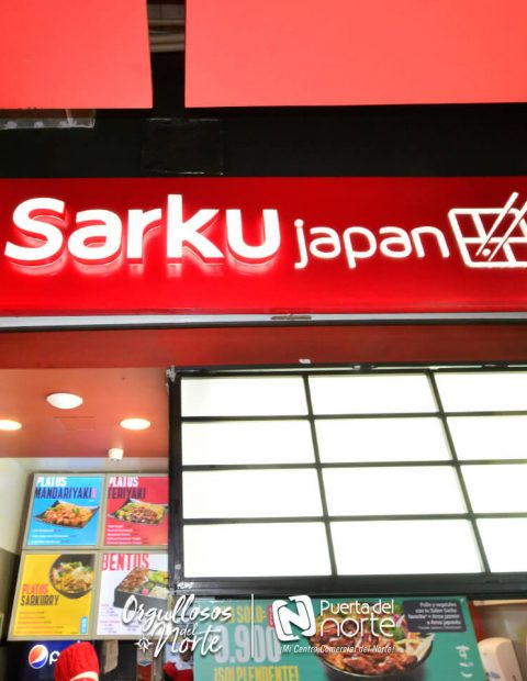 sarku-japan-puerta-del-norte