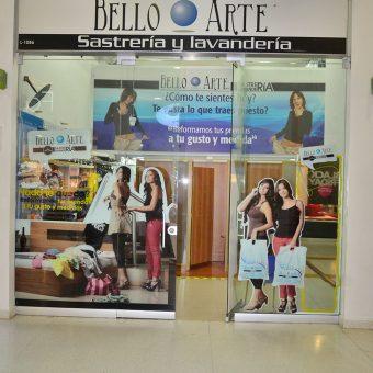 sastreria-lavanderia-bello-arte-comercio-puerta-del-norte.jpg