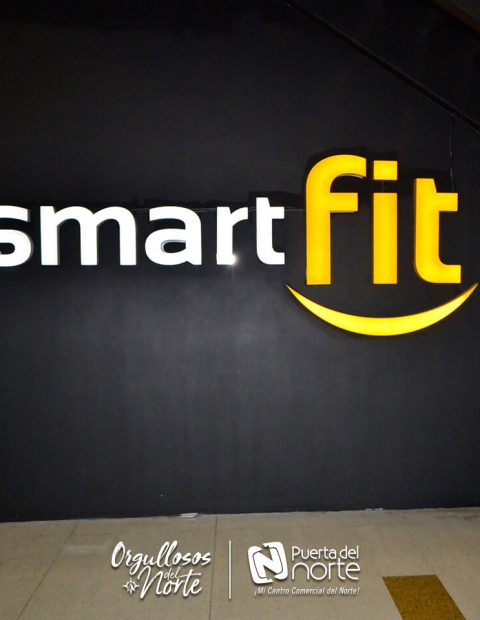 smart-fit-puerta-del-norte