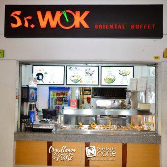 sr-wok-puerta-del-norte