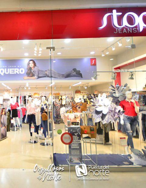 stop-jeans-puerta-del-norte