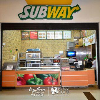 subway-puerta-del-norte