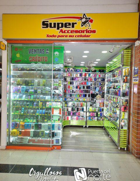 super-accesorios-comercio-puerta-del-norte.jpg