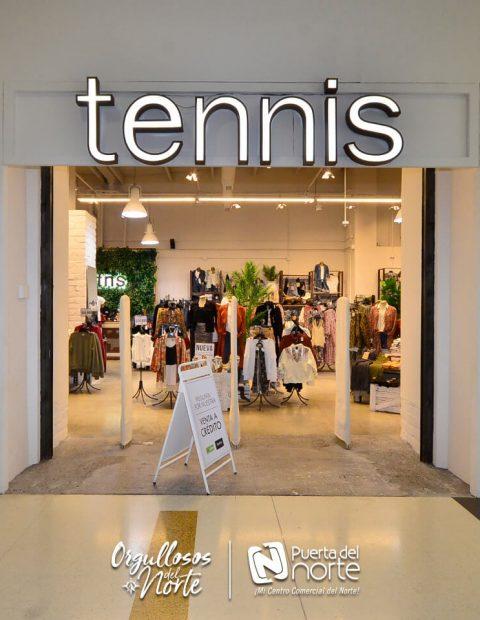 tennis-torre2-puerta-del-norte