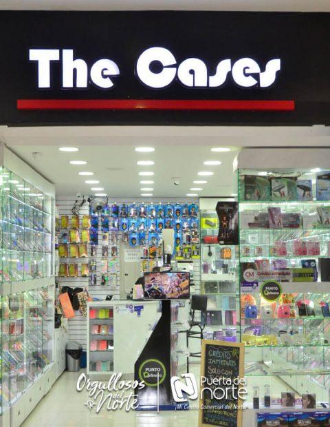 the-cases-puerta-del-norte