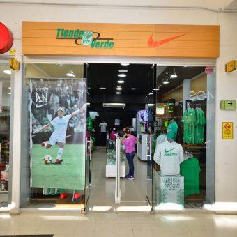 tienda-verde-comercio-puerta-del-norte.jpg