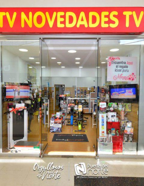 tv-novedades-tv-puerta-del-norte