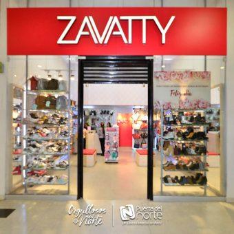 zavatty-puerta-del-norte